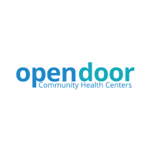open-door-clinic-logo
