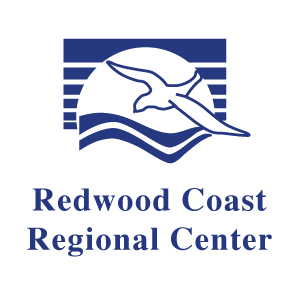 redwood-coast-regional-center