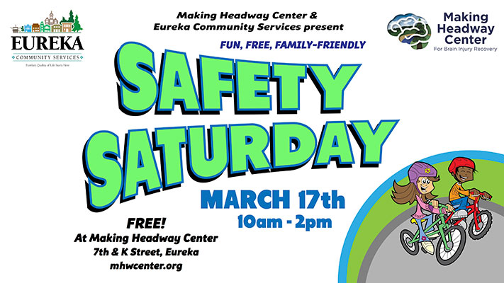safety-saturday-web-poster