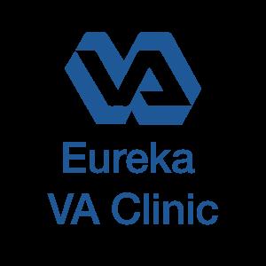 eureka-va-clinic-logo