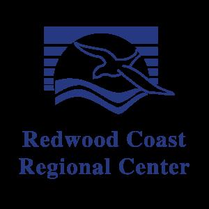 redwood-coast-regional-center