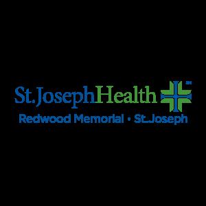st-joseph-hospital-logo