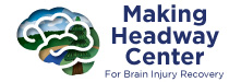 Making Headway Center